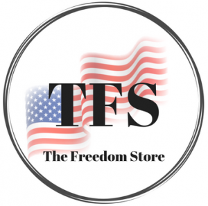 The Freedom Store